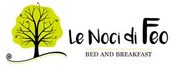 Bed and Breakfast Le Noci di Feo